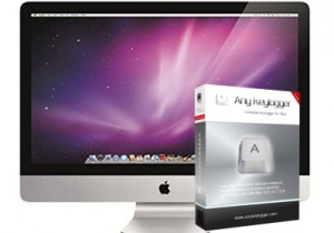 Anykeylogger For Mac