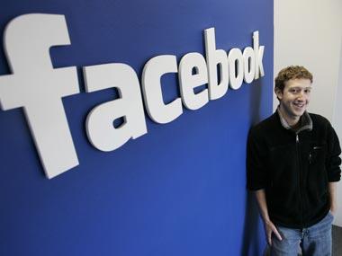 Has Going Public Helped Facebook