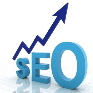 more traffic from SEO