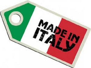 World then standards and products delivered through Italy