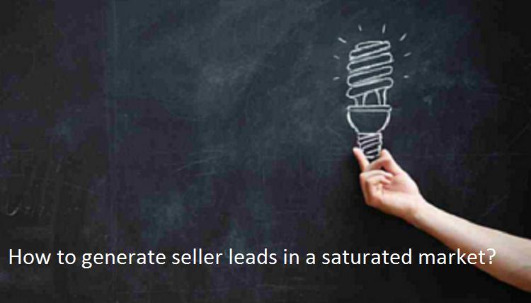 seller leads