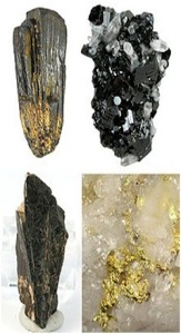 Understanding How to Source Minerals Responsibly