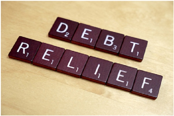 Is debt disaster looming for the UK in 2016