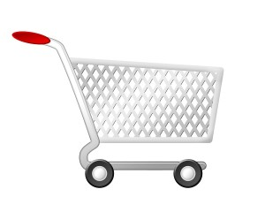 How to increase the average value of the cart