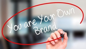 6 Quick Tips to enhance your personal brand in one day