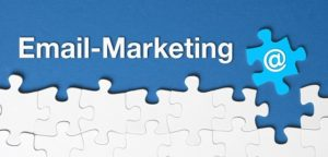 All you need to know to choose email marketing tool