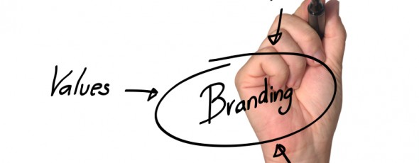 Branding for SMEs Loss of time or unquestionable need