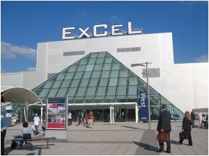 PestEx 2017 Scheduled for Excel London