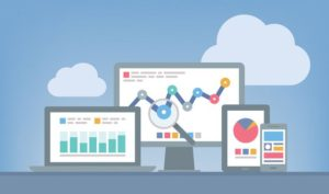 Marketing strategies that can be developed by web analytics