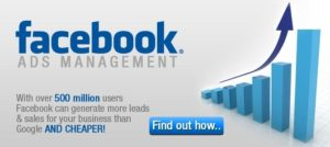 Tips and guidelines for creating effective your advertising campaign on Facebook