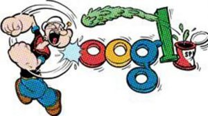 What is Google Slap How not to fall into the trap