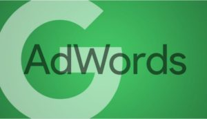 What poker look and google adwords Lessons SEM