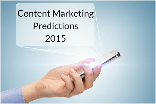 How Any Industry Can Use Content Marketing