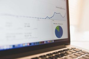 The most important metrics to measure the performance of your blog