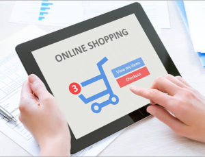 Customer Reviews 5 reasons why they are essential for sellers and online shops