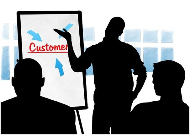 Is your website deterring customers