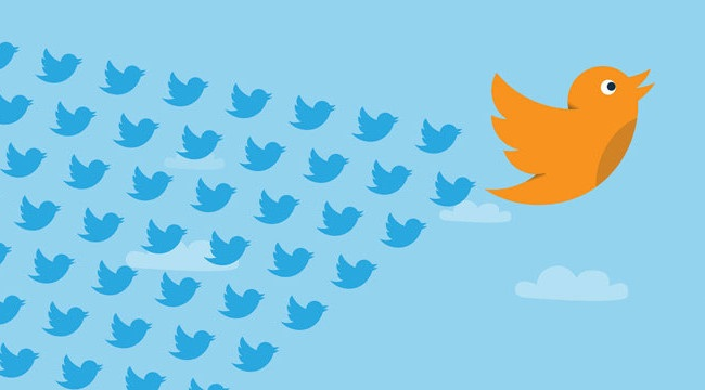 10 uses of Twitter that can help revolutionize the small and medium enterprises