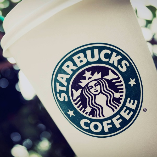 Starbucks, a real lovemark and a business that continues to evolve