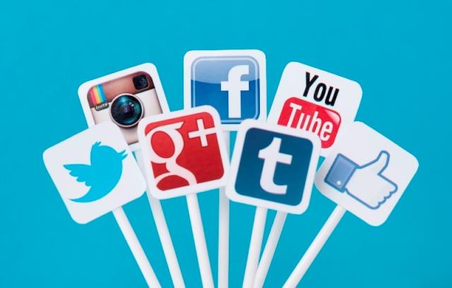 Revenge of consumers served in social networks