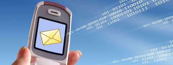 5 Keys to run excellent mobile marketing campaigns