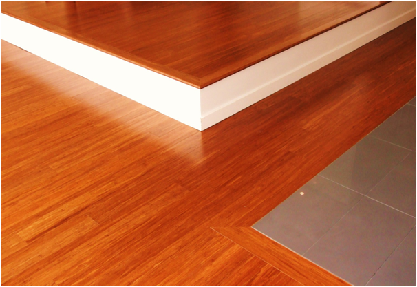 The top bio-based flooring solutions on the market