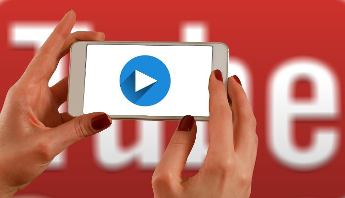 Advertising in videos begins to anger internet users