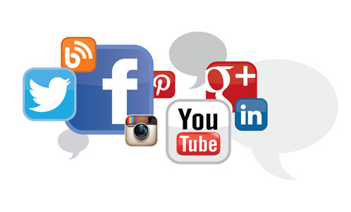 Are social networks really useful and effective to retain or attract new customers