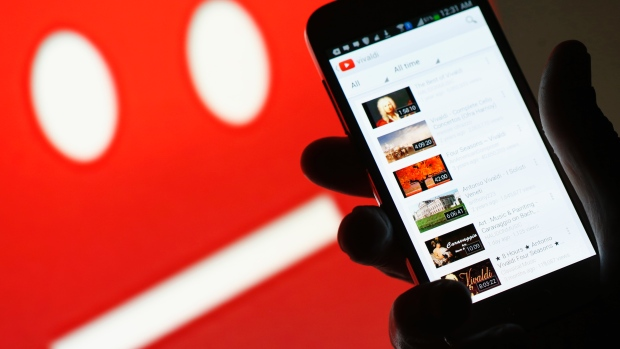 Why many businesses fail with their videos on YouTube