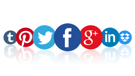 Companies and brands must learn to really talk on social networks