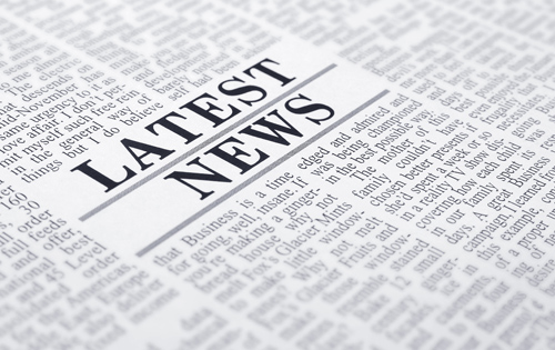 The art of creating a good headline to captivate the audience
