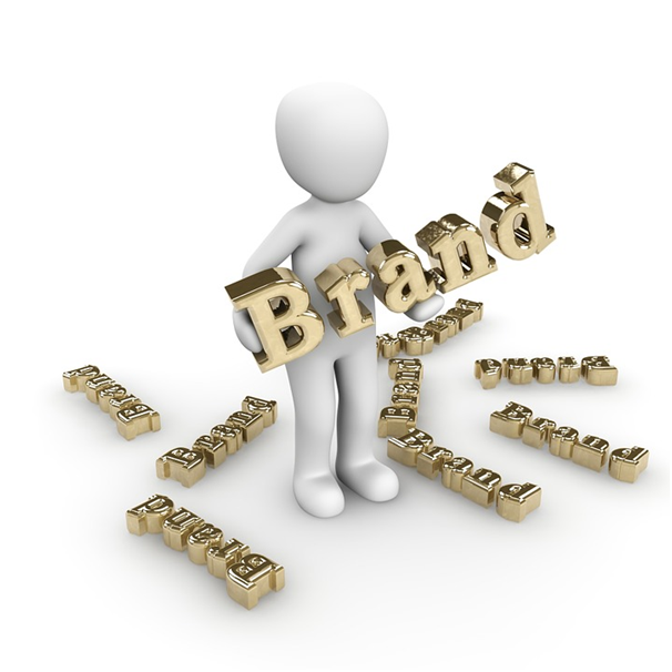 5 Steps for Creating an Incredible Brand