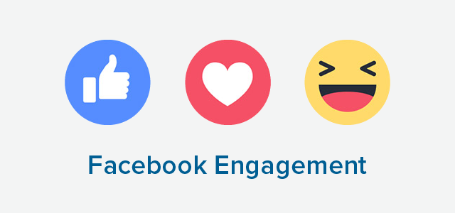 How to improve Facebook engagement on Facebook
