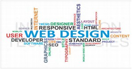 Crucial advice for a clear, concise website2