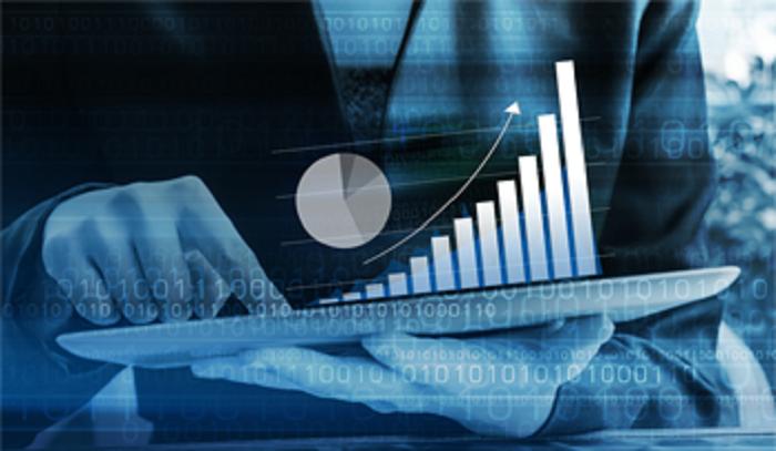 Option binaire ebook – Choice of an investor
