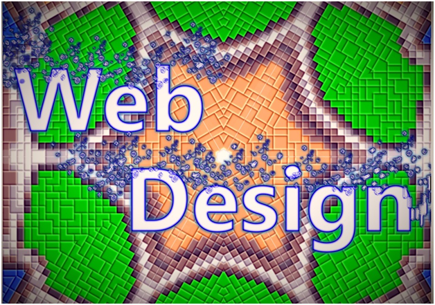 Why First Impressions Count in Web Design