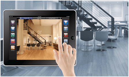 5 benefits to smart automating your home2