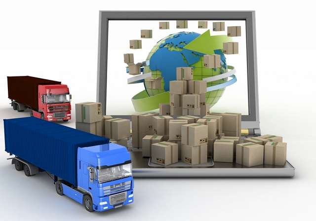 An introduction to the courier industry