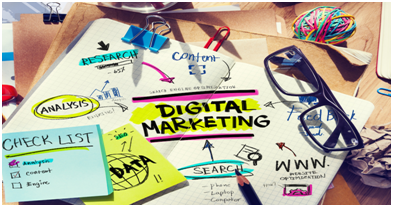 Top digital marketing tools to grow your online presence