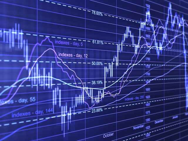 A Successful Forex Plan Is Within Your Grasp