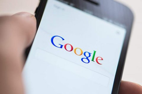 Google launches click confirmation to mitigate the effect of fat fingers