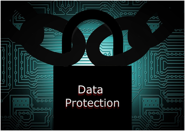Is a Transatlantic Data Security Charter the Next Logical Step2