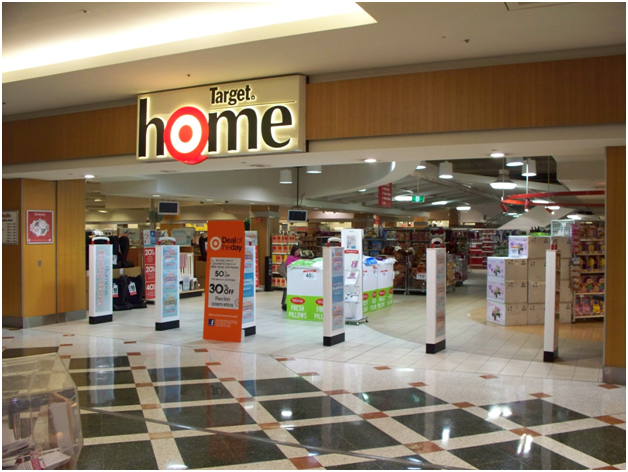 Nine innovative in-store technologies
