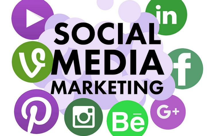 30 Great Social Media Mistakes and How to Avoid Them