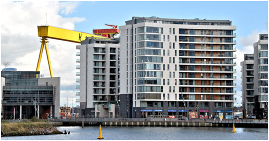 What next for the serviced apartment sector
