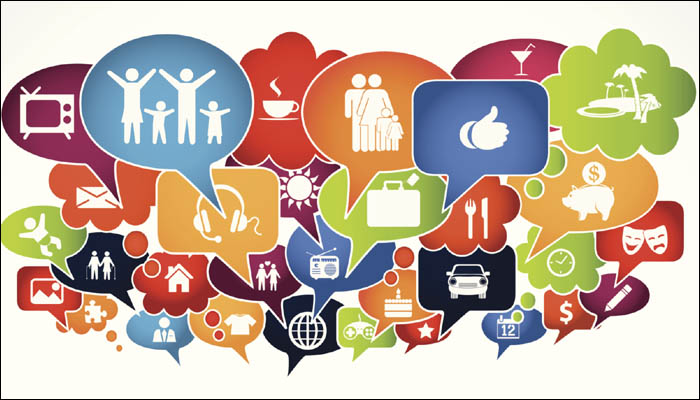 Companies have begun to realize that social media marketing goes beyond counting followers