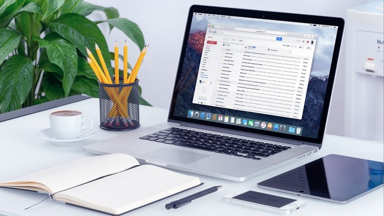 Email is still powerful as a marketing tool