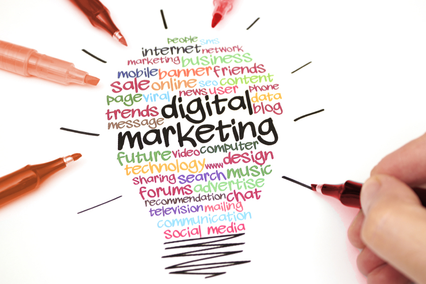The Importance of a Good Digital Marketing Plan
